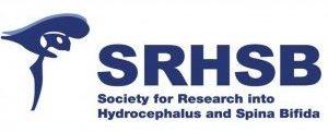 SRHSB